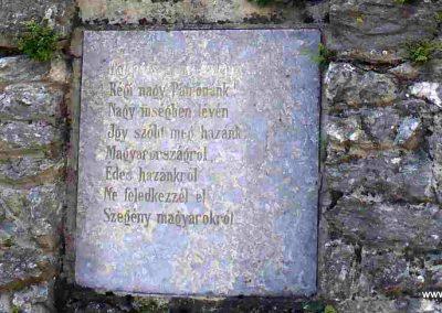 Bozsok világháborús emlékmű 2007.08.25. küldő-HunMi (9)