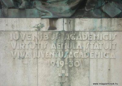 Bp.V.ker I.vh emlékmű 2008.04.02.küldő-Huszár Peti (4)