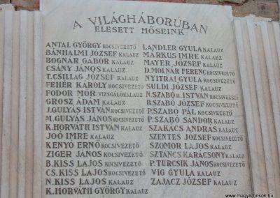 Bp.XIV.ker Bosnyák tér-BKV remiz I.vh emléktáblák 2008.07.26.-Huszár Peti (3)