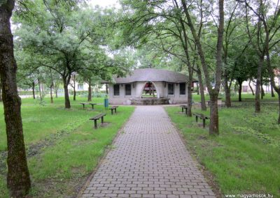 Bucsa világháborús emlékmű 2013.05.26. küldő-kalyhas (1)