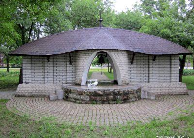 Bucsa világháborús emlékmű 2013.05.26. küldő-kalyhas (11)