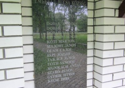 Bucsa világháborús emlékmű 2013.05.26. küldő-kalyhas (4)