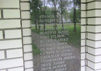 Bucsa világháborús emlékmű 2013.05.26. küldő-kalyhas (5)