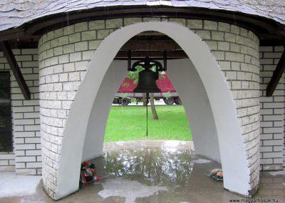 Bucsa világháborús emlékmű 2013.05.26. küldő-kalyhas (6)