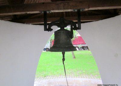 Bucsa világháborús emlékmű 2013.05.26. küldő-kalyhas (7)