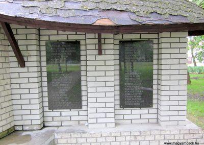 Bucsa világháborús emlékmű 2013.05.26. küldő-kalyhas (8)