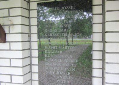Bucsa világháborús emlékmű 2013.05.26. küldő-kalyhas (9)