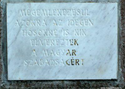 Bucsuta hősi emlékmű 2010.06.29. küldő-Sümec (8)
