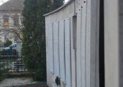 Budaörs-II.vh emlékmű 2008.04.04.küldő-Huszár Peti (1)
