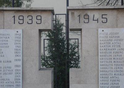 Budaörs-II.vh emlékmű 2008.04.04.küldő-Huszár Peti (4)