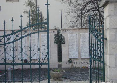 Budaörs-II.vh emlékmű 2008.04.04.küldő-Huszár Peti