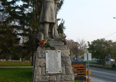 Budajenő-Telki világháborús emlékmű 2009.11.01. küldő-Ágca (4)
