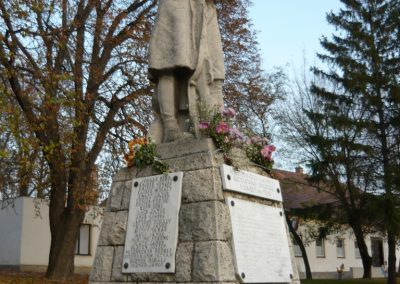 Budajenő-Telki világháborús emlékmű 2009.11.01. küldő-Ágca (7)