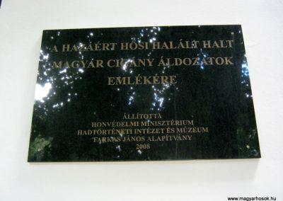 Budapest I. kerület a Hadtörténeti múzeum Díszudvara a Hősök emléktábláival 2018.06.28. küldő-Emese (20)