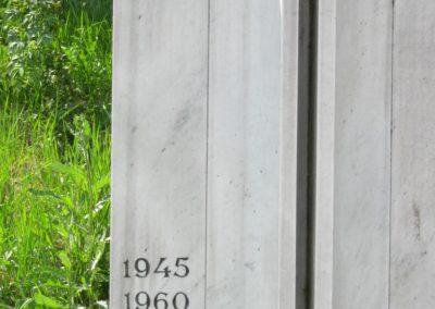 Budapest I.ker. Déli pu. A Budai Önkéntes Ezred emlkműve 2018.07.04. küldő-Bali Emese (2)