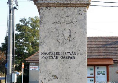 Bugyi világháborús emlékmű 2015.10.31. küldő-kalyhas (10)
