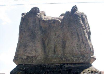 Buj világháborús emlékmű 2014.06.23. küldő-kalyhas (11)
