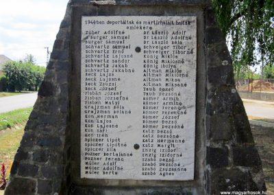 Buj világháborús emlékmű 2014.06.23. küldő-kalyhas (14)