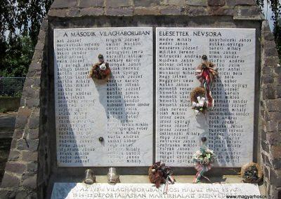 Buj világháborús emlékmű 2014.06.23. küldő-kalyhas (4)