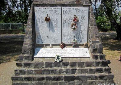 Buj világháborús emlékmű 2014.06.23. küldő-kalyhas (6)