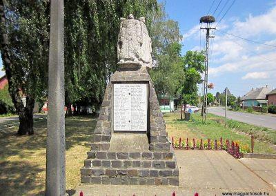Buj világháborús emlékmű 2014.06.23. küldő-kalyhas (7)