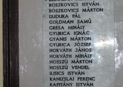 Buzsák I.vh emléktábla 2009.04.21.küldő-Sümec (3)