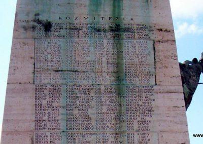 Cegléd I. világháborús emlékmű 2009.03.22. küldő-miki (10)