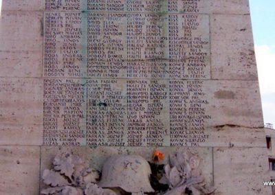 Cegléd I. világháborús emlékmű 2009.03.22. küldő-miki (11)
