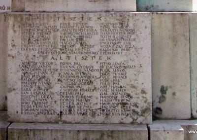 Cegléd I. világháborús emlékmű 2009.03.22. küldő-miki (17)