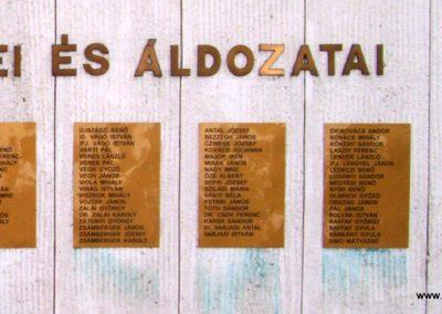 Cegléd II. világháborús emlékmű 2009.03.22.küldő-miki (13)