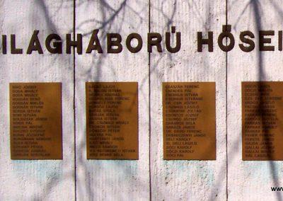 Cegléd II. világháborús emlékmű 2009.03.22.küldő-miki (7)