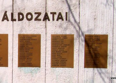 Cegléd II. világháborús emlékmű 2009.03.22.küldő-miki (8)