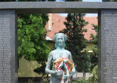 Csány világháborús emlékmű 2008.05.26.küldő-kalyhas (2)