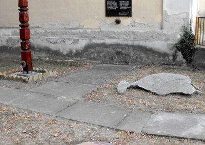 Csányoszró világháborús emléktábla 2012.08.01. küldő-KRySZ (8)