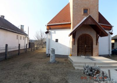 Csévharaszt hősi emlékmű 2015.02.19. küldő-kalyhas (5)