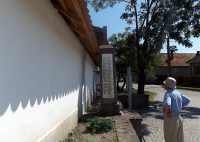 Csíkszentkirály világháborús emlékmű 2016.07.14. küldő-kalyhas (3)