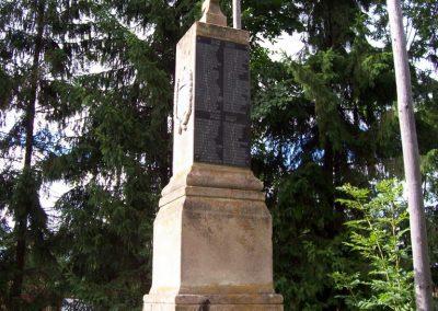 Csíkszentmárton világháborús emlékmű 2010.07.28. küldő-Miki (5)