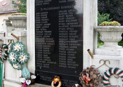 Csót világháborús emlékmű 2010.07.21. küldő-kalyhas (3)