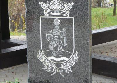 Csöde II.vh emlékmű 2009.11.26. küldő-Sümec (3)