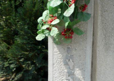 Csömend világháborús emlékmű 2011.05-03. küldő-Sümec (4)