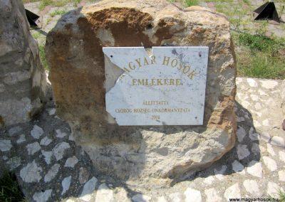Csörög hősi emlékmű 2012.07.11. küldő-kalyhas (4)