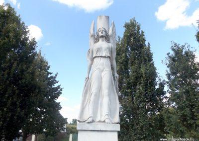 Csaroda hősi emlékmű 2016.09.27. küldő-kalyhas (2)