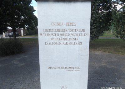 Csaroda hősi emlékmű 2016.09.27. küldő-kalyhas (3)