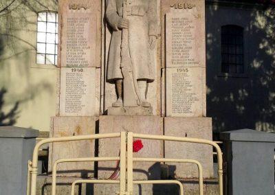 Csatka világháborús emlékmű 2014.01.14. küldő-Méri (1)