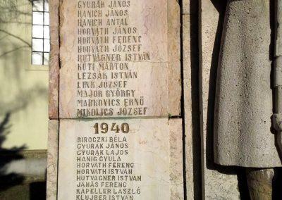 Csatka világháborús emlékmű 2014.01.14. küldő-Méri (3)