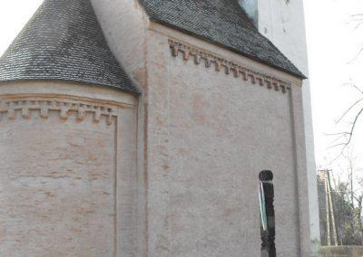 Csempeszkopács Világháborús kopjafa 2009.01.19.küldő-gyurkusz