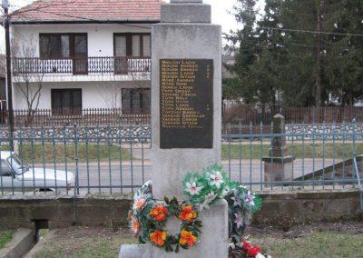 Cserépfalu II.vh emlékmű 2007.03.09.küldő-Kályhás (1)