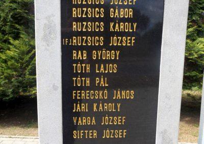 Csertalakos világháborús emlékmű 2016.08.13. küldő-kalyhas (4)
