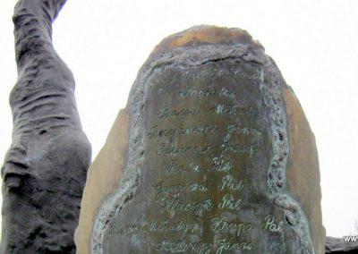 Csesztve világháborús emlékmű 2012.03.08. küldő-kalyhas (12)