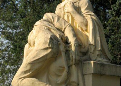 Csongrád I. világháborús emlékmű 2015.04.12. küldő-Emese (4)